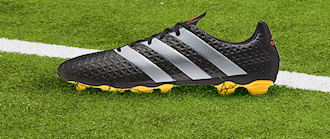 Source For Sports   How to Choose the Right Soccer Boot
