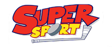 Programme Super Sport | La Source du Sport