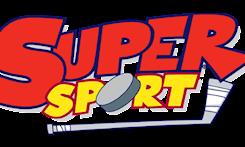 La Source Du Sport | Super Sport