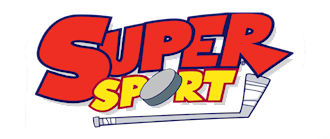 Super Sport Youth Hockey Program | Source For Sports
