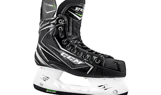 Source For Sports | CCM Ribcor Platinum Skates