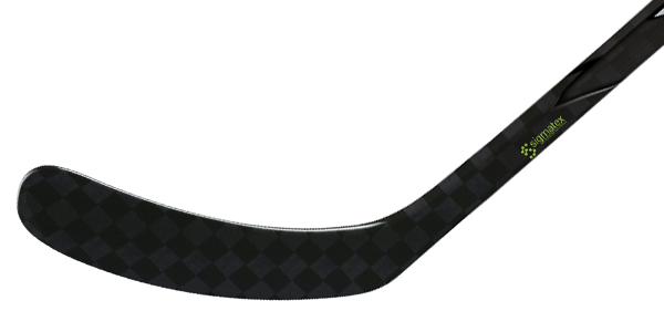 Source For Sports | CCM Ribcor Trigger 2 Stick