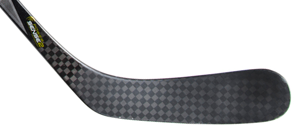 Source For Sports | Source Exclusive Bauer Supreme Matrix Stick