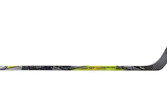 Source For Sports | Source Exclusive Bauer Supreme Matrix Stick