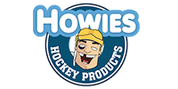 Find Howies Hockey Tape & Hockey Accessories at 4 Hundred Source For Sports