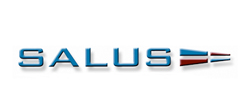 Salus   Source For Sports