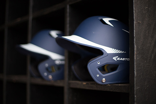 Baseball Helmet Safety | Source For Sports