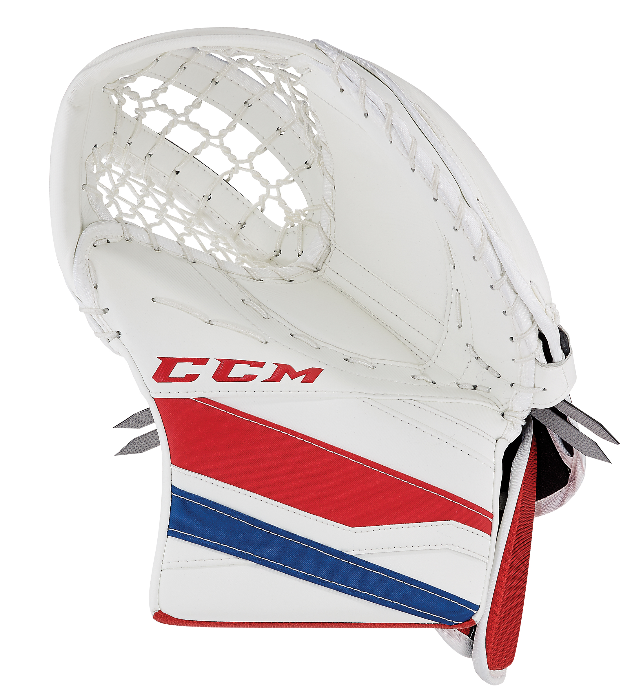 CCM E-Flex 3 Goalie Equipment