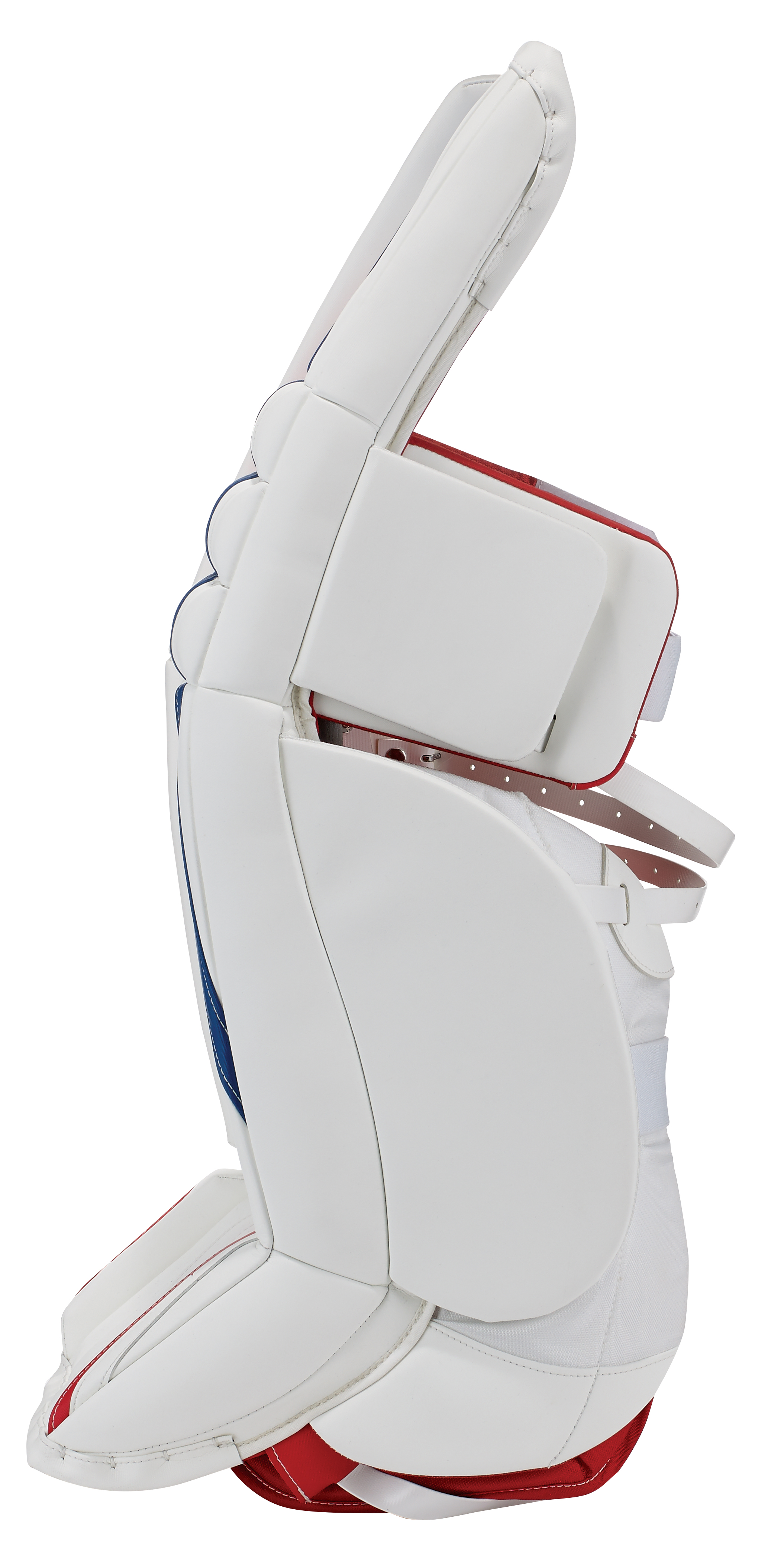 CCM E-Flex 3 Goalie Pads | Source For Sports