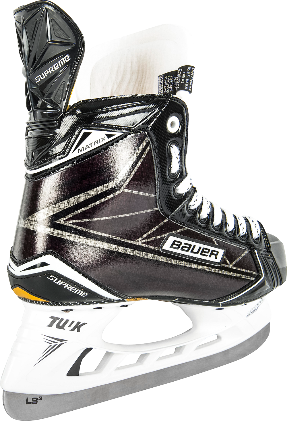 Source Exclusive hockey products available for sale at your local Source For Sports retail store