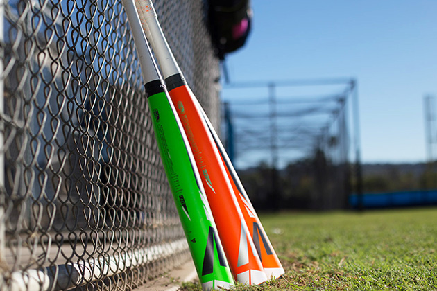 How To: Choose the Right Size of Baseball Gear for your Child | Source For Sports