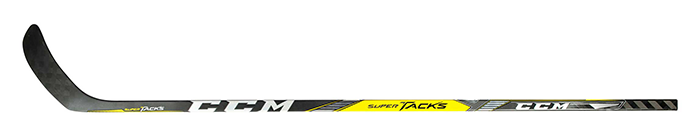 CCM Super Tacks Hockey Stick 2016