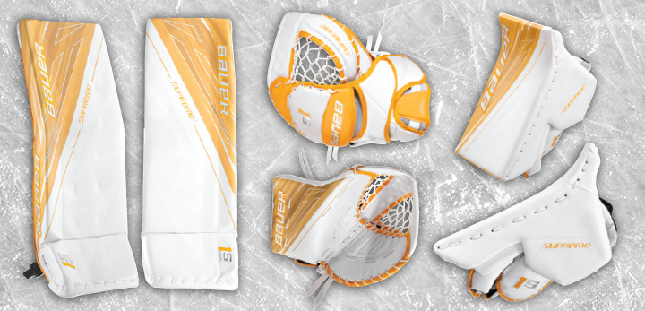 blog-goalie_hockey_bauer_supreme_1s-main