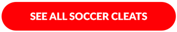 See All Soccer Cleats | Source For Sports