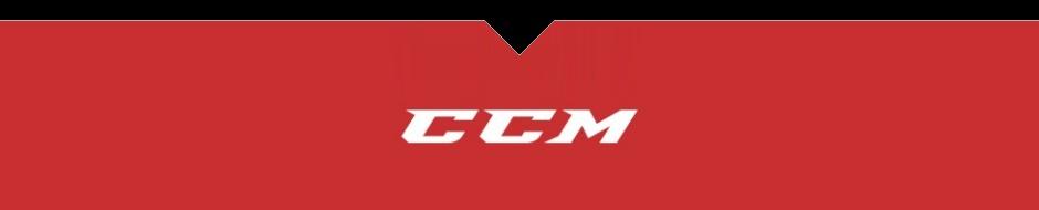 CCM Team Hockey Uniforms