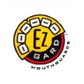 EZ Gard Mouthguards