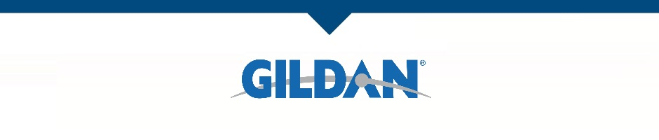 Gildan Shirts Team uniforms