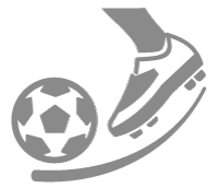 Soccer Cleats | Upper