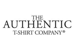 Authentic T-Shirt Company Team Uniforms | Source For Sports