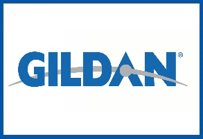Gildan Team Uniforms & Jerseys | Source For Sports
