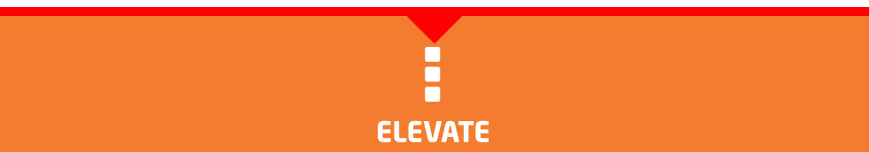Elevate Home