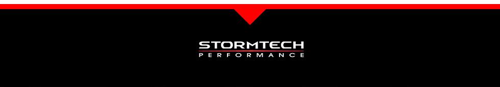 Stormtech Home