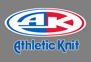 Athletic Knit Team Gear & Jerseys | Source For Sports