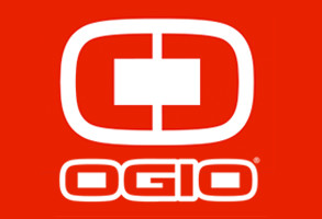 OGIO Team Uniforms & Jerseys | Source For Sports