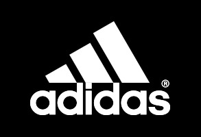 Adidas Team Uniforms & Jerseys | Source For Sports