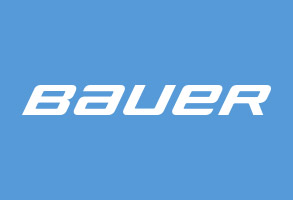 Bauer Team Uniforms & Jerseys | Source For Sports
