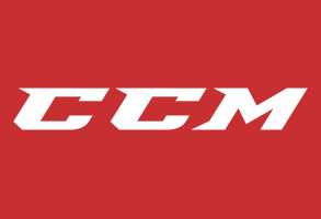 CCM Team Uniforms Jerseys & Apparel