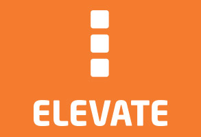Elevate Team Uniforms & Apparel