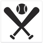 Baseball Series Teamwear