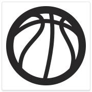 Basketball Series Teamwear