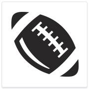 Football Series Teamwear