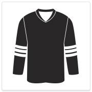 College Series Teamwear