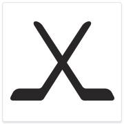 Hockey Series Teamwear