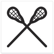 Lacrosse Series Teamwear