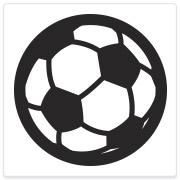 Soccer Series Teamwear