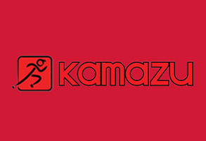 Kamazu Uniforms, Jerseys & Apparel