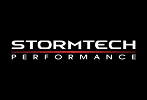 Stormtech Team Uniforms, Jerseys & Apparel
