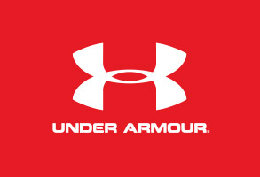 Under Armour Team Uniforms & Jerseys | Source For Sports