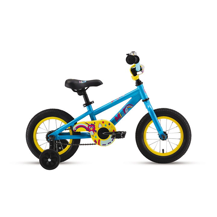 Miele Bambino 120 Kids Bike for Sale at Source For Sports