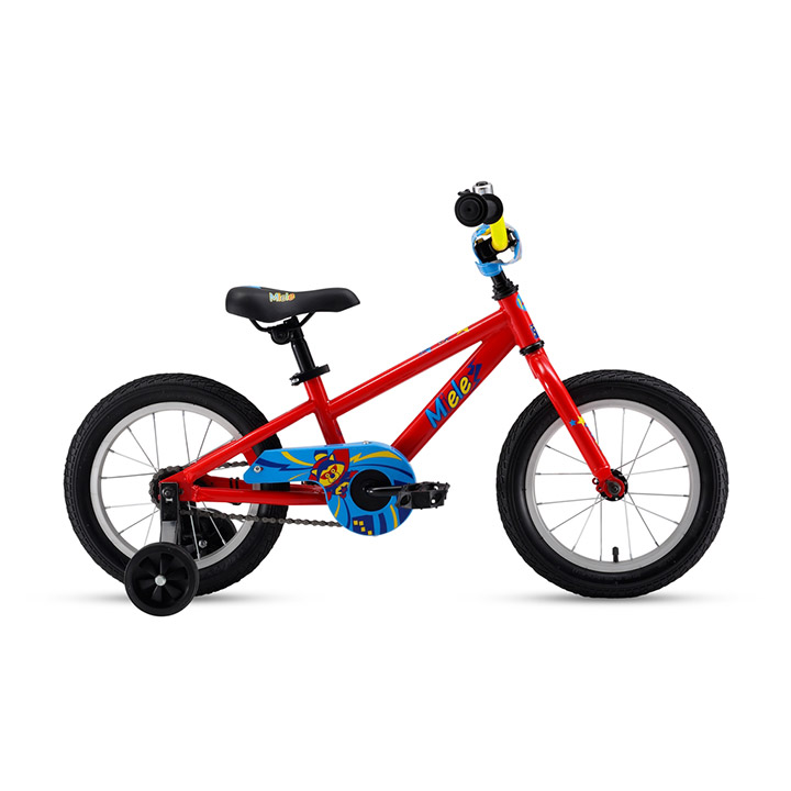 Miele Bambino 140 Kids' Bike for Sale at Source For Sports