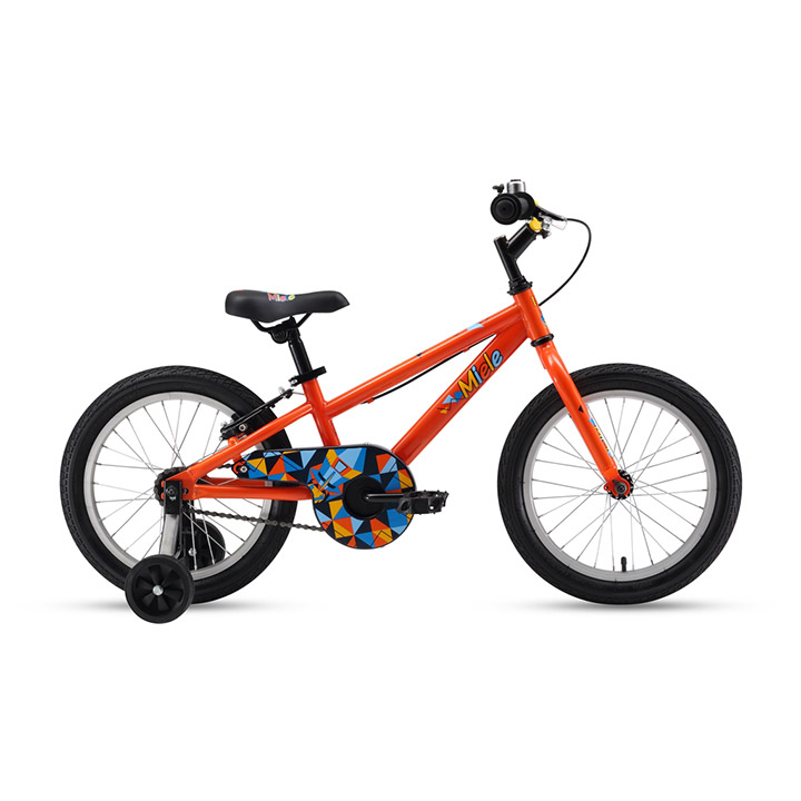 Miele Bambino 160 Kids' Bike for Sale at Source For Sports