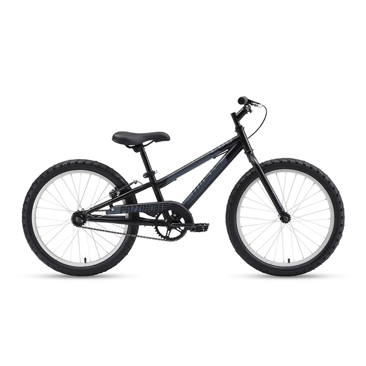 Miele Pazzino 200 Kids Bike for Sale at Source For Sports