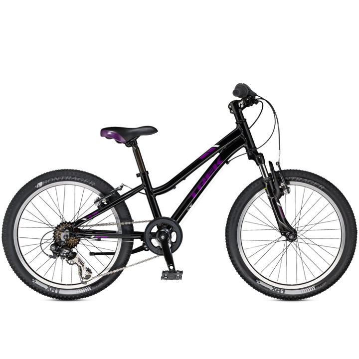 Trek Precaliber 20 7-Speed Kids Girls's Bike for Sale at Source For Sports