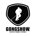 Les v�tements de hockey Gongshow
