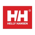Helly Hansen Winter Apparel