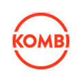 Kombi Winter Apparel like gloves, hats